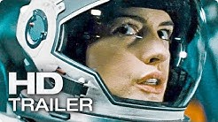 Exklusiv: INTERSTELLAR Extended Trailer 2 Deutsch German | 2014 Movie [HD]