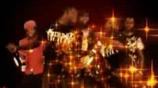 tooGhana   Ghana music video - Dem Tinz Ft Episode Ananse - Sika Enkuaa.flv