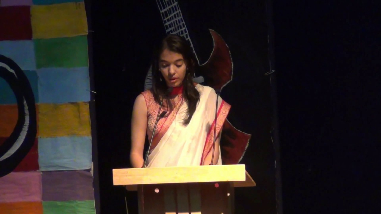 farewell speech by 12th class to the school Get access to farewell speech given by 9th class essays point big school and individual class winners farewell farewell speech by our std xii students.