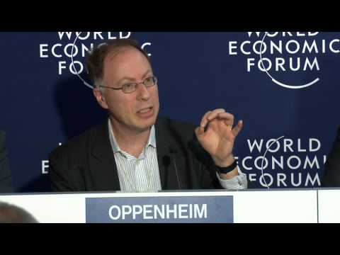 Davos 2015 - Better Growth, Better Climate The Challenge for 2015