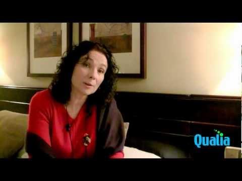 entrevista-a-assumpta-mateu,-psicoterapeuta-gestáltica-e-integrativa