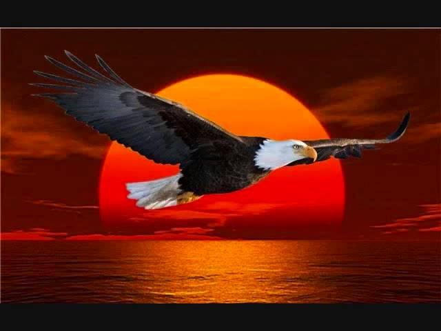 Eagles - Tequila Sunrise Chords - Chordify