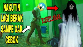 Video PRANK NGAKAK ORANG LAGI BOKER SAMPE BELUM CEBOK LARI KOCAR KACIR download MP3, 3GP, MP4, WEBM, AVI, FLV Oktober 2019