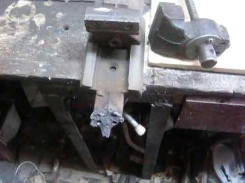 Металлобаза «аксвил» предлагает купить черный металлопрокат, оптом и в. Сечения): арматура, круг, полоса, квадрат, шестигранник, катанка и т. Д.