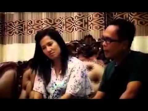 UCOK SUMBARA FEAT ODY MALIK   ALBUM LENGKAP   LAGU MINANG   YouTube