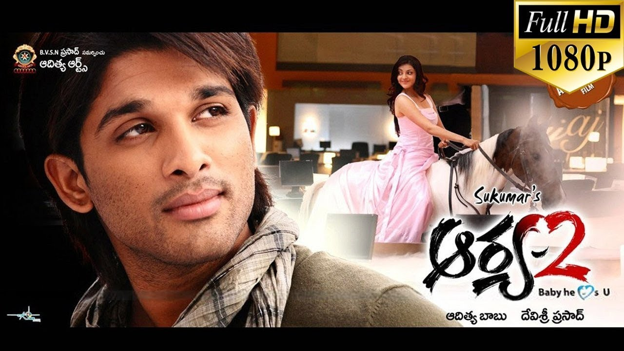 arya 2 movie in hindi dubbed free download in mp4