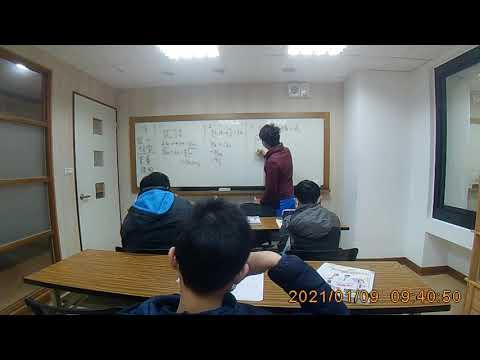 109學年~國一數學素養教學觀摩-10901-上