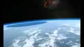 как произойдет Конец Света....flv(, 2011-05-21T14:13:40.000Z)