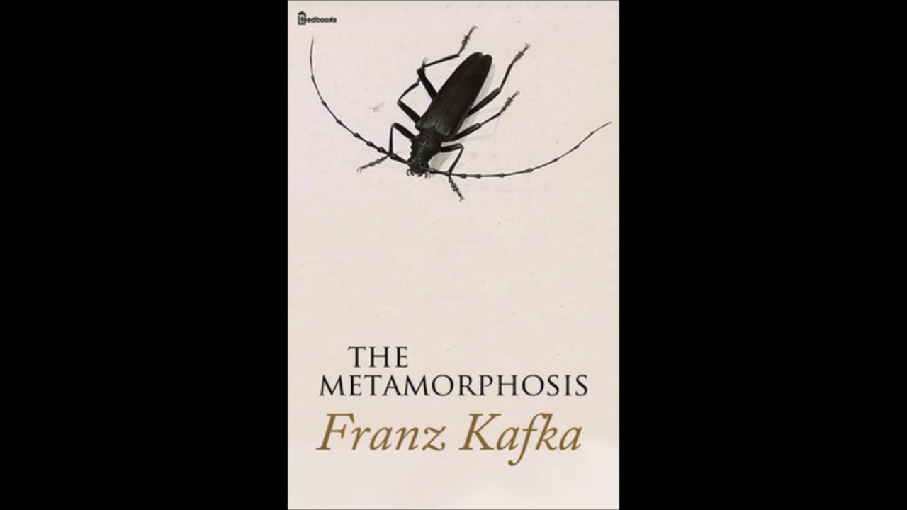 franz kafkas the metamorphosis Orphosis metamorphosis essaysthe metamorphosis of gregor metamorphosis – a change in form, structure, or appearance change is a major theme throughout franz kafka's novella, the metamorphosis there is a significant relationship between the title, the metamorphosis, and the theme of change.
