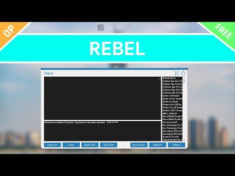 💎-rebel,-free-roblox-exploit!-(01st-april,-2020)-💎