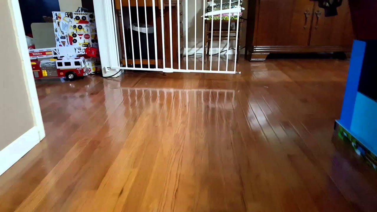 floor flooring bj kitchen vinyl hardwood bruce current sale floors inc