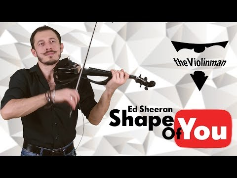 Download - perfect violin cover video, om ytb lv