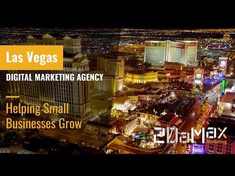Download Las Vegas Marketing - Full-Service Digital Marketing Agency