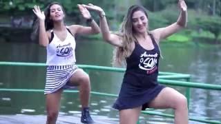 Mc Koringa - Convocação - Coreografia AOS   Choreography