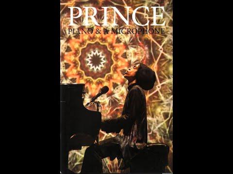 ALTlanta - LISTEN Prince's Final Show