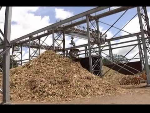 EU gives St. Kitts and Nevis monies for the sugar industry | CEEN News | April 5,  2016