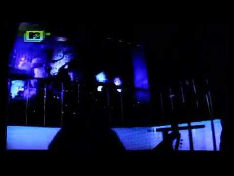 Participação da Dracma na MTV