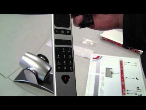 Video Conferencing Education part 2
