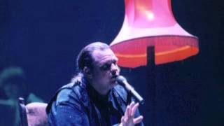 Meat Loaf: Left in the Dark (Live)