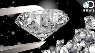 7 Surprising Uses For Diamonds
