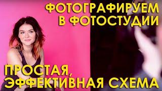 Лайт фотошкола Мурманск. Мастер-класс по фотосъемке с естественным светом. Курсы фотографии Мурманск