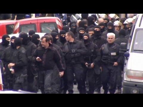 críticas-en-francia-por-el-asalto-policial-en-el-que-murió-al-asesino-confeso-de-toulouse