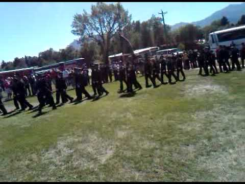 9/11/10 Pipes & Drums - Iaff Memorial - Fallen Firefighters - YouTube