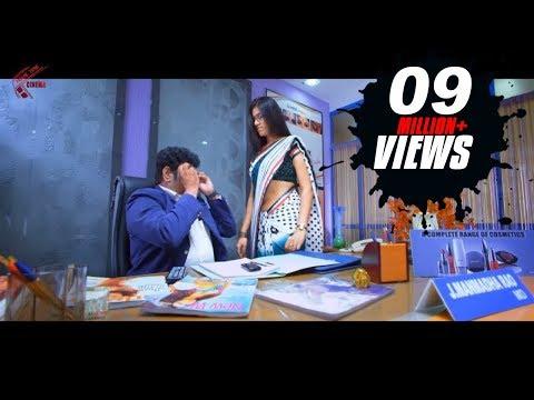 Raghubabu PA  Show     Daggaraga Dooramga Movie