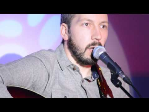 Division - Live Lounge Session at Breve Music