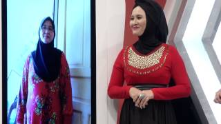 London Weight Management - Diari Impian 2 (episode 1) - weight loss success