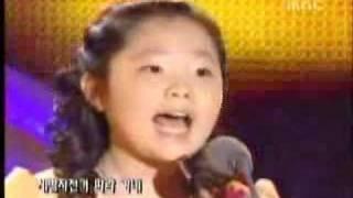 제25회MBC창작동요제-노을과세발자전거(장려상)
