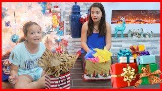 opening-christmas-presents-vlogmas-day-16