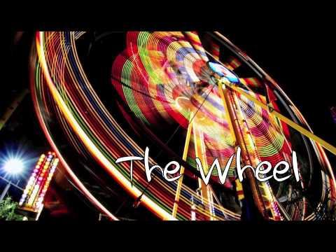 "1 Min Background Music ""The Wheel"" (FREE)"
