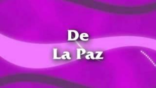 """CHACALTAYA 93.7 FM. PRESENTA: """"DE CORAZON PARA LOS NIÑOS"""" EN SU SEPTIMA VERSIÓN."""