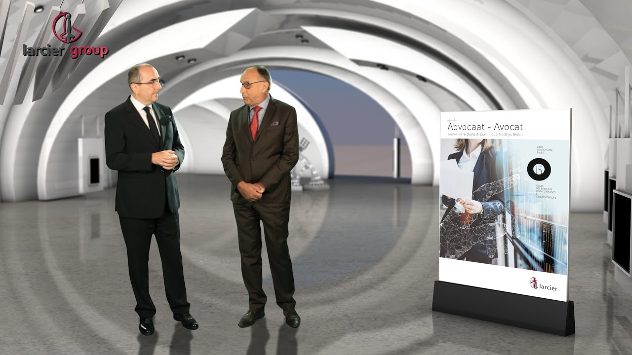 Orange Clignotant -  68331