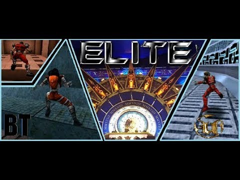 ★★★ UT ULTIMATE }ELITE{ MONTAGE 2018 ★★★