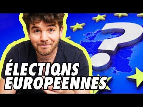 PARLEMENT EUROPÉEN : QUEL EST SON VRAI POUVOIR ?
