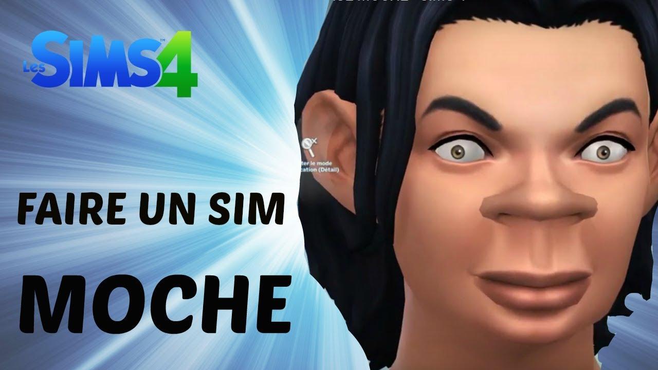 Vous vous souvenez dans Les Sims 3 quand on devait apprendre à notre bambin à faire ses besoins dans le pot ? lui apprendre à parler et marcher ? Les nostalgiques de cette époque seront contents d'apprendre qu'ils reviennent dès maintenant dans Les Sims 4 avec une mise à jour à télécharger...