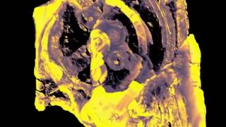 Video: A Fragment of the Antikythera Mechanism reconstructed in 3D(A Fragment of the Antikythera Mechanism reconstructed through 3D Computed Tomography. More than 21 centuries ago, a mechanism of fabulous ingenuity ..., 2014-09-23T16:17:39.000Z)
