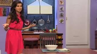 Oye Jassie _ Episode 26 _ Disney Channel    Disney india    oye jassie season 1   