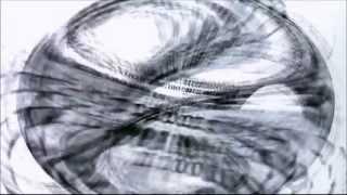NAQOYQATSI - full length, alternative Soundtrack, HD