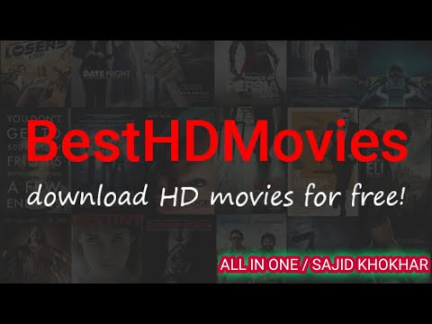bhm best hd movies 2018