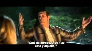Big Sur - Trailer Subtitulado - www.rodando.com.do