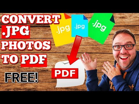 how-to-convert-jpg-photos-to-pdf---free---simple