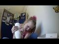 Vlogg  Tandläkaren
