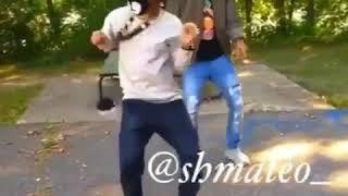 Ayo & Teo Money Walk-Lil Durk Ft.Yo Gotti