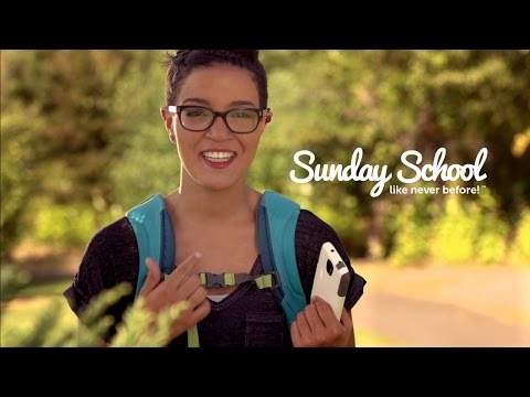 sunday-school-lesson-for-kids:-how-to-do-sunday-school-&-easily-maintain-a-sunday-school-curriculum