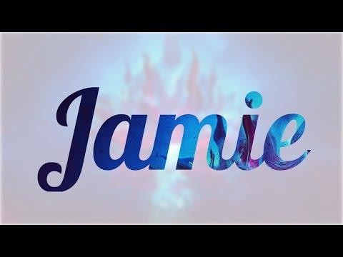 Significado de Jamie, nombre Inglés para tu bebe niño o niña (origen y personalidad)