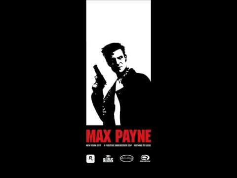 50 Cent Ft G-Unit & Eminem - I'm A Soldier (Max Payne Remix)