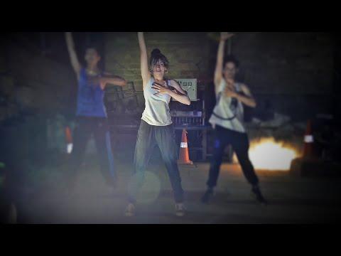 Bezubaan Phir Se | Disney's ABCD 2 |Dance Video